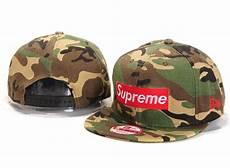 cheap supreme hats supreme snapback hat 140 cheap 5 9 www hatsmalls