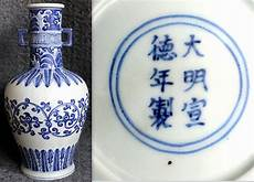 a potted history of ceramics the china guide