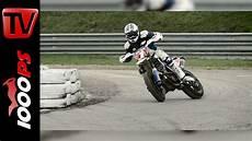 Motorrad Wm 2015 - supermoto s1 wm melk 2015 trailer