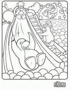 Malvorlagen Vyr 24 Best Coloring Pages Images In 2012 Coloring Pages For