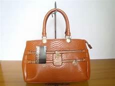 vente de sac de marque pas cher vente en gros sac de marque sac a de marque grossiste