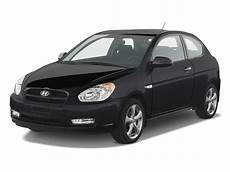 free car manuals to download 2007 hyundai accent electronic toll collection 2007 hyundai accent reviews research accent prices specs motortrend