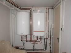 Chaudi 232 Re Gaz 224 Condensation Cr 233 Dit D Imp 244 T