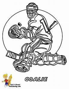 gongshow hockey coloring sheets players wow http yescoloring com hockey coloring sheets