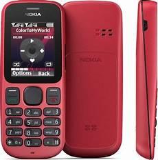 Berapa Harga Hp Nokia 101 Spesifikasi Dan Berapa Harga