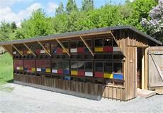 bienenhaus aus mammolshain freilichtmuseum hessenpark