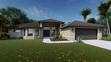 slater house plans the slater home plan 3 bedroom 2 bath 2 car garage