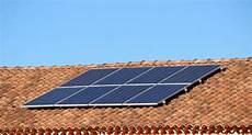 prix de panneau solaire prix des panneaux solaires thermiques
