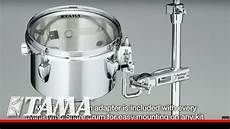 mini snare drum mini tymp snare drums