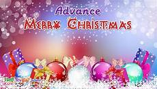 advance merry christmas wishes messages quotes images pictures with images merry