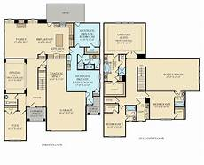 multigenerational house plans take a look these 11 multigenerational homes plans ideas