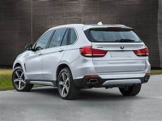 bmw x5 2019 price usa drive price performance and review 2018 bmw x5 edrive price photos reviews features