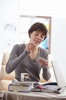manque de magnésium oeil 5 raisons de prendre du magn 233 sium femmes d aujourd hui