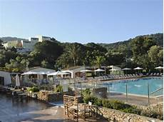 Club Med Cargese Resort All Inclusive Reviews