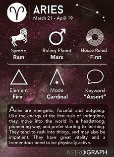 Sternzeichen Widder Frau - aries sheet astrology aries zodiac sign aries