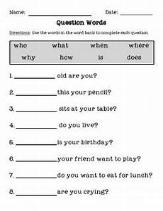 14 best images of wh worksheets kindergarten wh digraphs