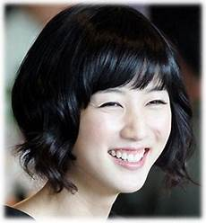 january 2013 korean hairstyles 2013
