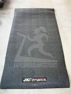 tappeto tapis roulant tappetino insonorizzante per tapis roulant vendita