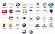 Die Fahrzeuge Werden Automarken De