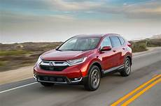 honda cr v 2018 2018 honda cr v reviews and rating motor trend