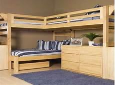lit chambre table rabattable cuisine chambre ado avec lit mezzanine