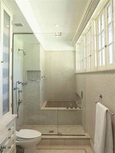 wanne dusche kombiniert soaking tub shower combination ideas