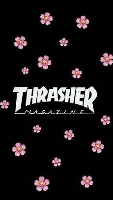 supreme xl wallpaper peppa pig x thrasher t shirt for size xs