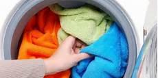 bettwäsche waschen grad bettw 228 sche waschen 60 grad my