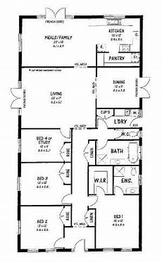 old queenslander house plans image result for old queenslander house plans with images
