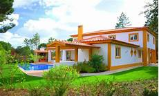real estate portugal algarve and silver coast real