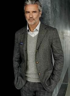 le costume gris anthracite homme en 40 photos mode