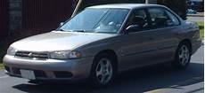 how to fix cars 1996 subaru legacy lane departure warning 1996 subaru legacy brighton wagon 2 2l awd manual