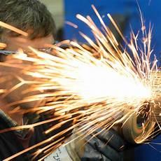 produzione illuminazione progettazione e produzione illuminazione su misura gsc