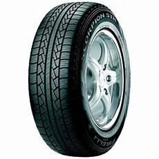 pneu pirelli scorpion str 235 50 r18 97 h auto5 be