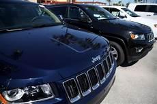 fiat chrysler recalls 4 8 million vehicles simplemost