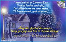 spirit of the season free ecards greeting