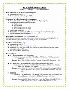 research paper practice worksheets 15705 021 research paper works sensational cited mla exle a with sle 1920 mla practice