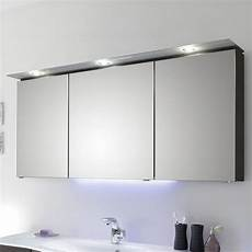 pelipal solitaire 7005 spiegelschrank 150 x 17 x 72 4 cm