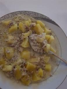 Kartoffel Hackfleisch Pfanne - kartoffel hackfleisch pfanne rezepte chefkoch