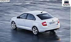 skoda rapid 2019 skoda rapid 2019 prices and specifications in qatar car sprite