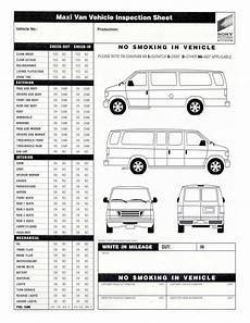 free vehicle inspection sheet template free 020 vehicle inspection sheet template car word free printable excel vehicle daily check
