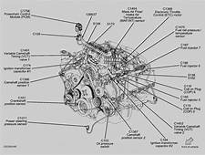 Image Result For 2001 Ford F150 46L Exhaust System