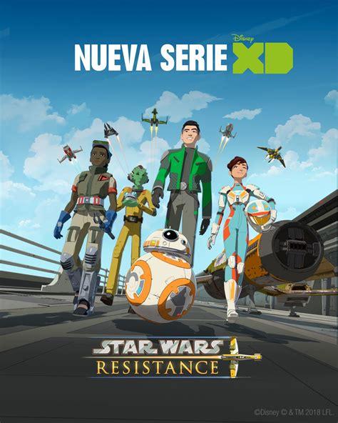 Disneyex