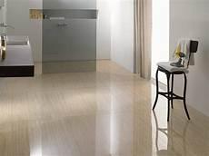 pavimento gres porcellanato gres porcellanato effetto marmo orsolini