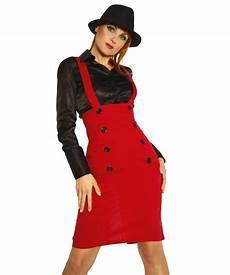 mode fashion et tendance jupes taille haute avec bretelles