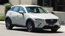 2016 mazda cx 3 stouring review road test carsguide