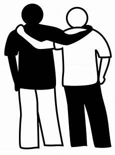 Symbole Für Freundschaft - ghm