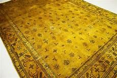 teppich gold vintage teppich gold in 340x250cm 1001 3001 carpetido de