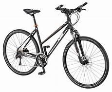damen crossbike ktm itero 28 quot shimano xt 30 g fahrrad 51