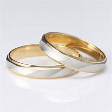 jewelry suehiro pairing shin pull wedding ring marriage
